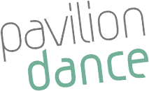 Pavilion Dance South West &#8211; Summer Season 2013