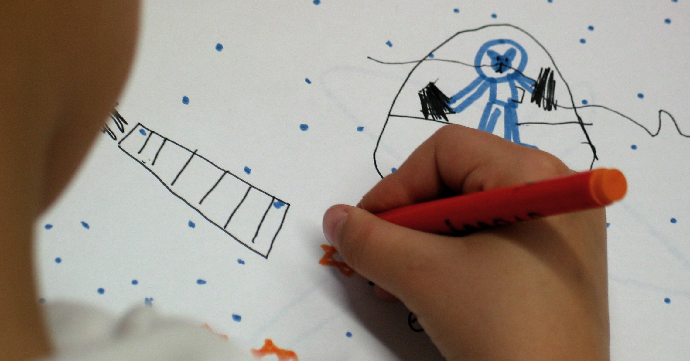 949New Architecture Lessons at Primary School