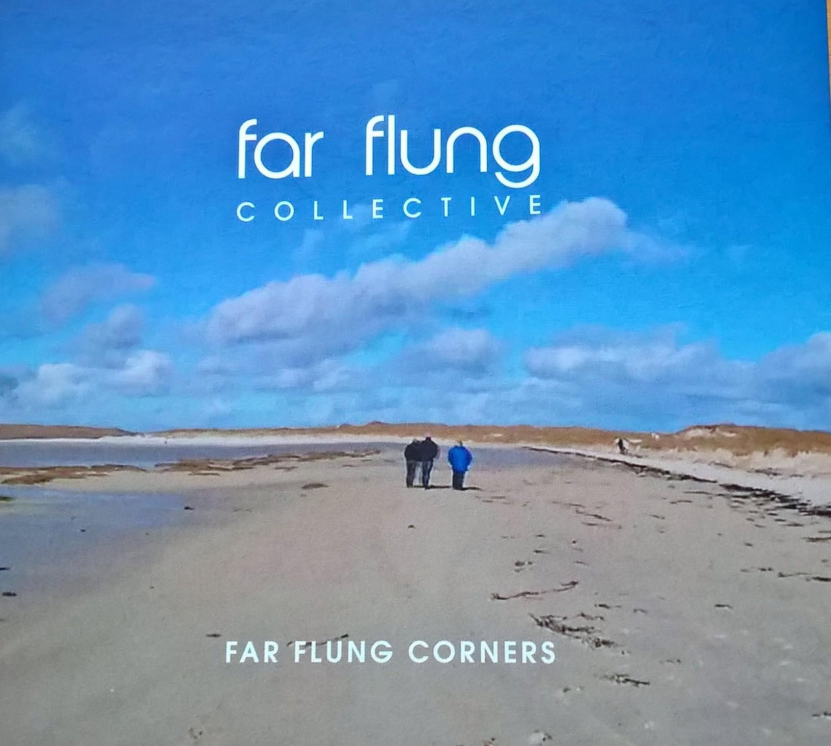 2961Far Flung Corners