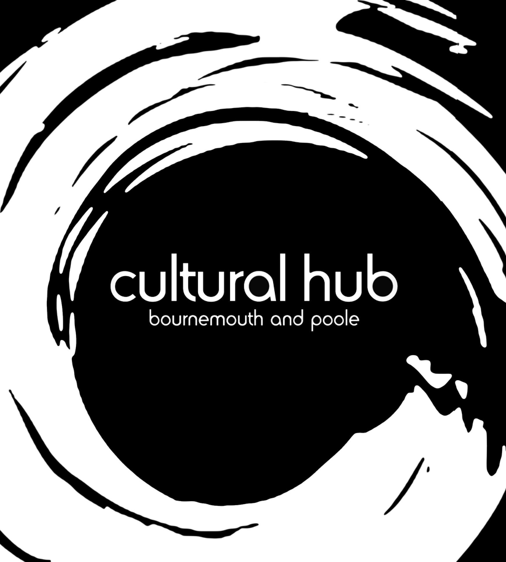 3055Cultural Hub Membership